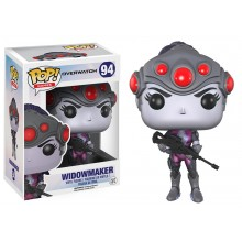 Overwatch POP! Vinyl Widowmaker