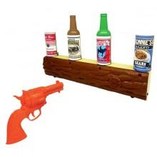 Wild West IR-ammuntapeli