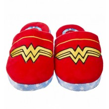 Wonder Woman Tossut