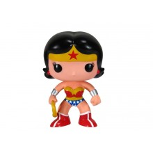 DC Universe POP! Vinyyli Wonder Woman