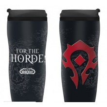 World of Warcraft Resemugg Horde