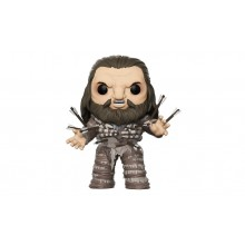 Game Of Thrones POP! Vinyl Wun Wun 15 cm