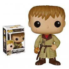 Game Of Thrones Lannister Pop! Golden Hand