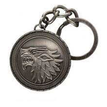 Game Of Thrones Avaimenperä Starkin Kilpi