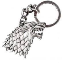 Game Of Thrones Avaimenperä Stark