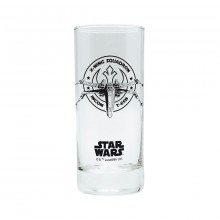 STAR WARS X-Wing Lasi