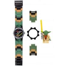 LEGO STAR WARS KELLO YODA