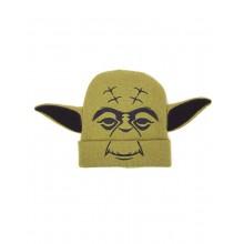 Star Wars Yoda Pipo Korvilla