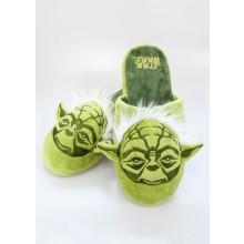Yoda-Tohvelit