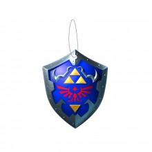 Nintendo Tuoksukuusi Zelda Hylian Shield