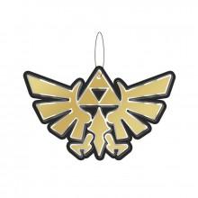 Nintendo Tuoksukuusi Zelda Skyward