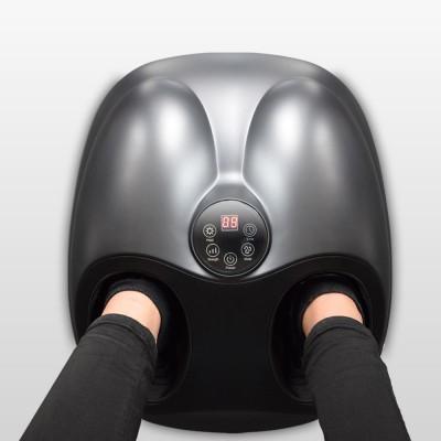 Fotmassage-maskin