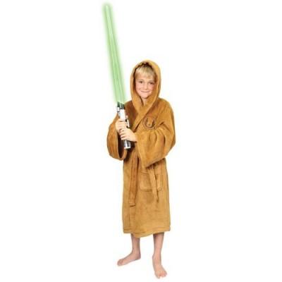 Star Wars Jedi Kylpytakki Lasten