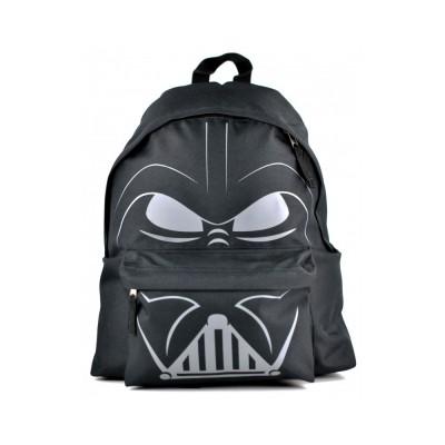 Star Wars Darth Vader Ryggsäck
