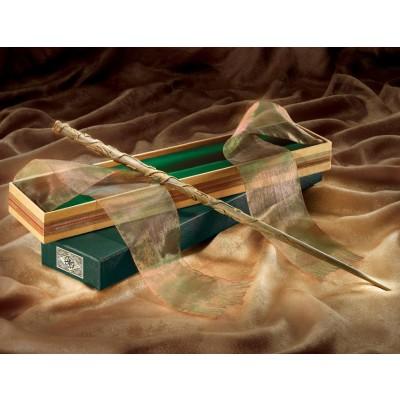 Hermionen Taikasauva, Olivanderin Boxissa