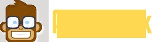 AlphaGeek.fi